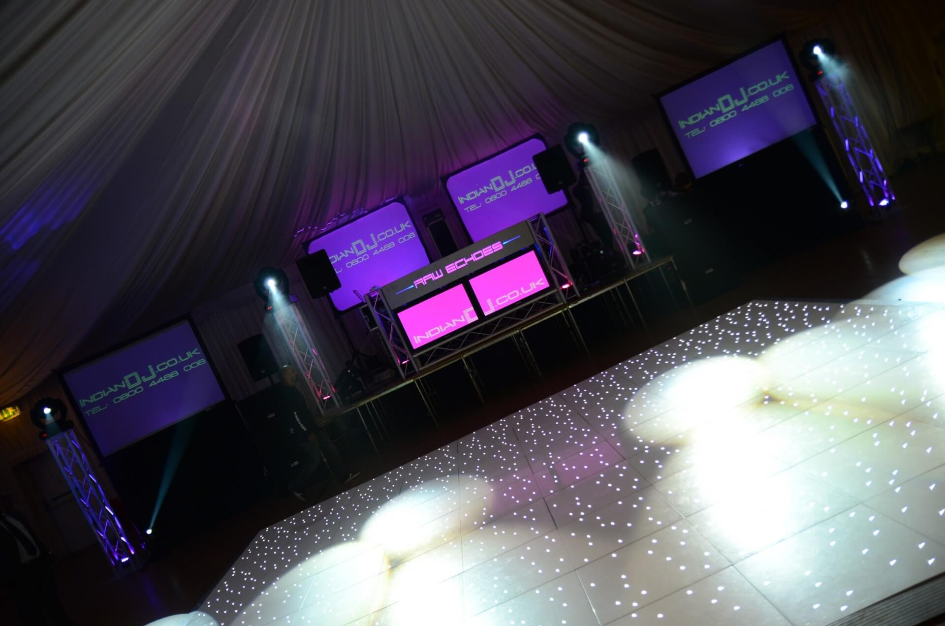 Asian wedding, csn birmingham, leeds, pavilion, elland road asian djs,