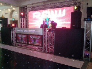 Asian wedding djs,indian, Bhangra dj,bollywood dj sukh