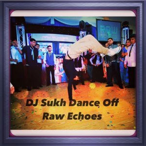 Asian Wedding DJs|Indian Bhangra DJ|DJ Sukh|Bhangra Roadshow|Sikh weddings Dj 079400841117