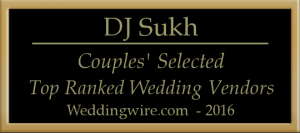 Asian wedding Djs in London, Bhangra DJ for Indian Weddings Indian Bollywood DJ's