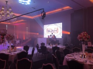 Syon park Hilton Indian wedding