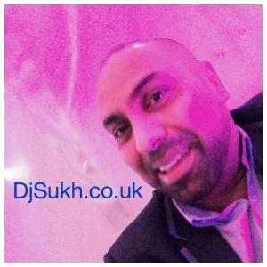 original dj sukh est 1987 popular sikh wedding dj