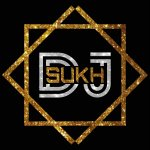 troxy lonodn dj sukh Indian wedding best dj