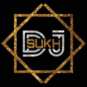 Best Asian Wedding DJs, DJ, Indian Bhangra DJ| DJ Sukh| Bhangra Roadshow| Sikh weddings Dj 079400841117