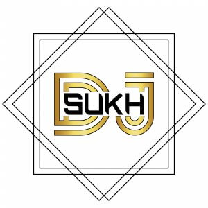 Best asian dj superstar wedding London dj sukh wedding Bhangra bollywood 07940084117