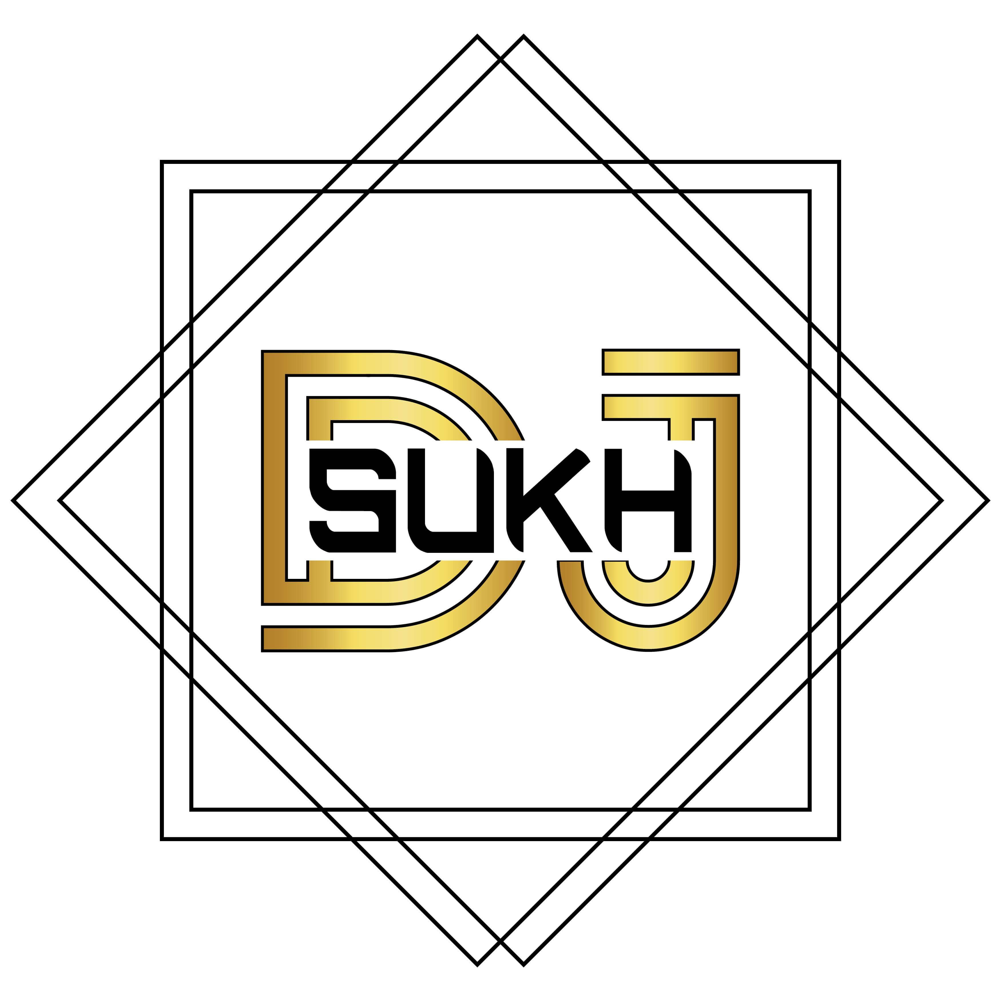 Indian wedding DJs Birmingham
