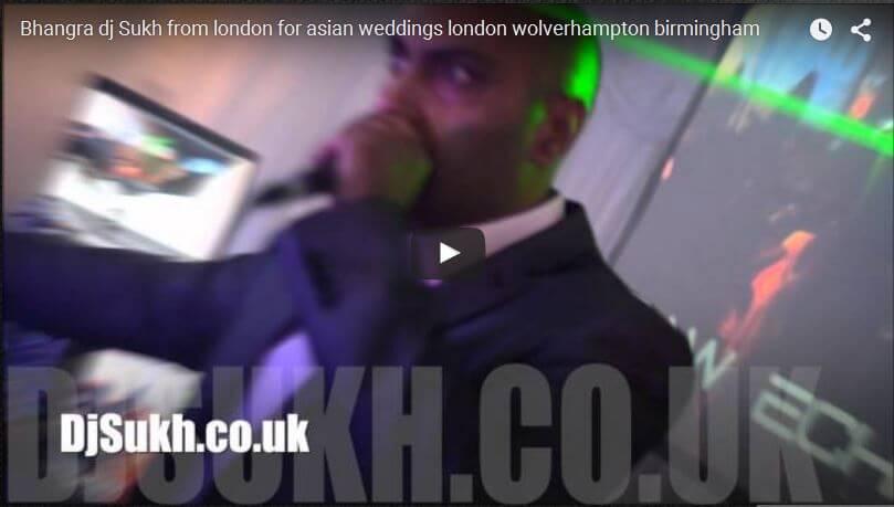 DJ SUKH | AWARD WINNING THE DJ SUKH | DJSUKH roadshow| SUKH SINGH |TOP CLUB BHANGRA DJ djsukh uk Mixmaster| best asian wedding dj uk|indian event djs