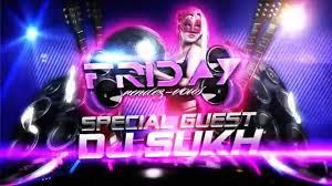 Guru Randhawa Mix Mega Non Stop Live DJ