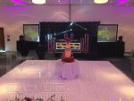 dj sukh, original dj sukh roadshow,award winning bhangra dj roadshow