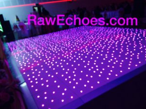 led-video-dance-floors,white Led light floor hire 07940084117