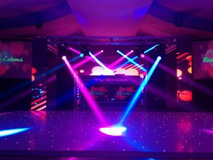 superstar wedding dj 07940084117 london uk international