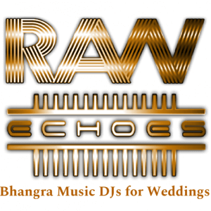 UK Asian Wedding Djs best