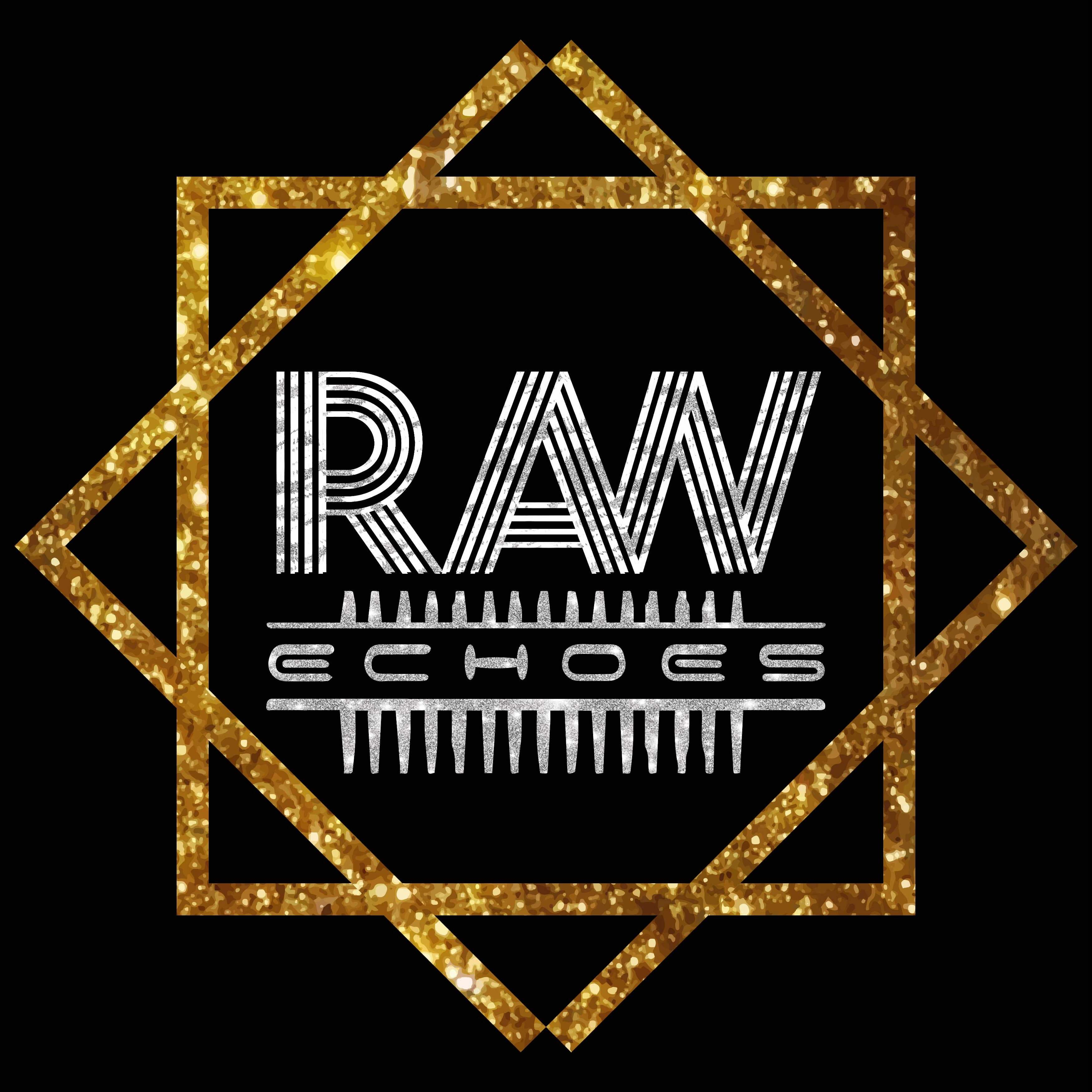 Asian Wedding DJs, Indian DJs Raw Echoes Ltd