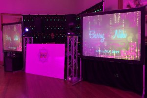 city pavillion romford indian wedding dj