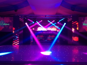 Asian wedding Djs in London, Bhangra DJ for Indian Weddings.Indian Bollywood DJ's