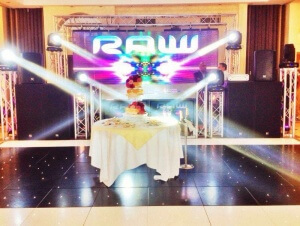 Asian wedding djs,indian, Bhangra dj,bollywood dj sukh Ramada wolverhampton