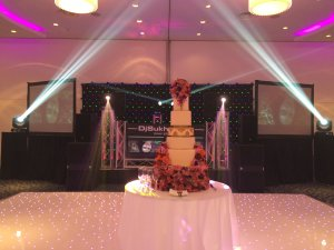 top indian wedding DJ.Bhanga wolverhampton birmingham