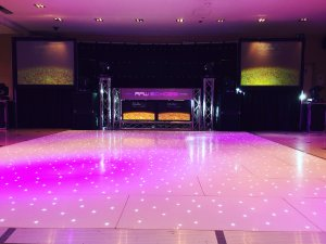 Indian DJ watford Leicester Gold Package Asian wedding DJ 07940084117
