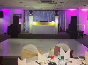Nice indian wedding DJ 07940084117 asian djs.