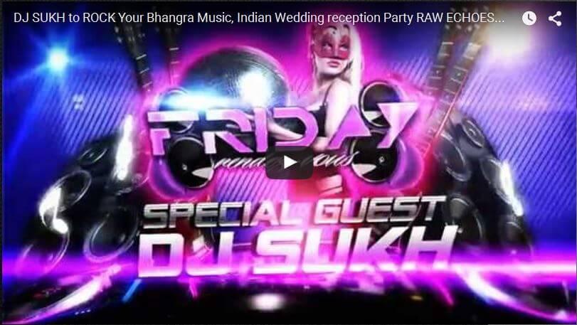 old school bhangra DJ songs DJ skool