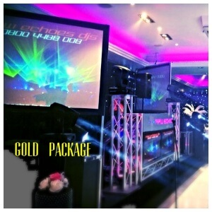 Asian wedding DJs, Indian wedding Bhangra DJ, Sikh wedding, Singh wedding, led screen hire|