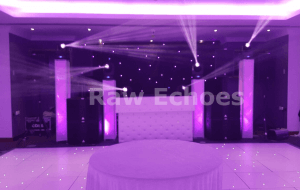 the grove watford indian wedding, Riverside Heathrow Riverside venue 5 indian wedding dj