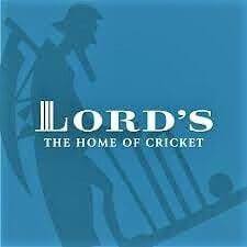 lords cricket ground indian wedding dj, asian wedding 07940084117