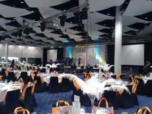 Raw Echoes ltd LED Screen Hire wembley stadium asian event indian, London Heathrow Nec Birmingham Latest product launch Annual conference Awards ceremony Customer party Public seminar Hospitality suite