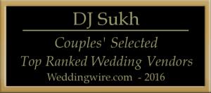 Asian wedding Djs in London, Bhangra DJ for Indian Weddings.Indian Bollywood DJ's