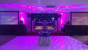 Best Gujarati wedding Dj Leicester London