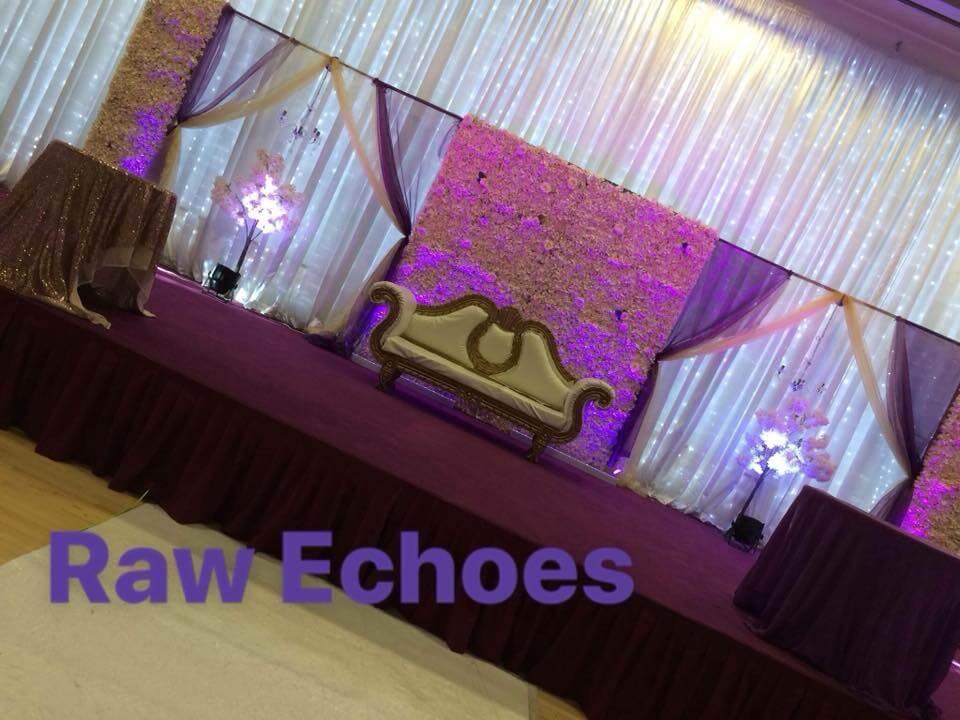 orsett hall asian wedding, Indian marriage mandap ceremony