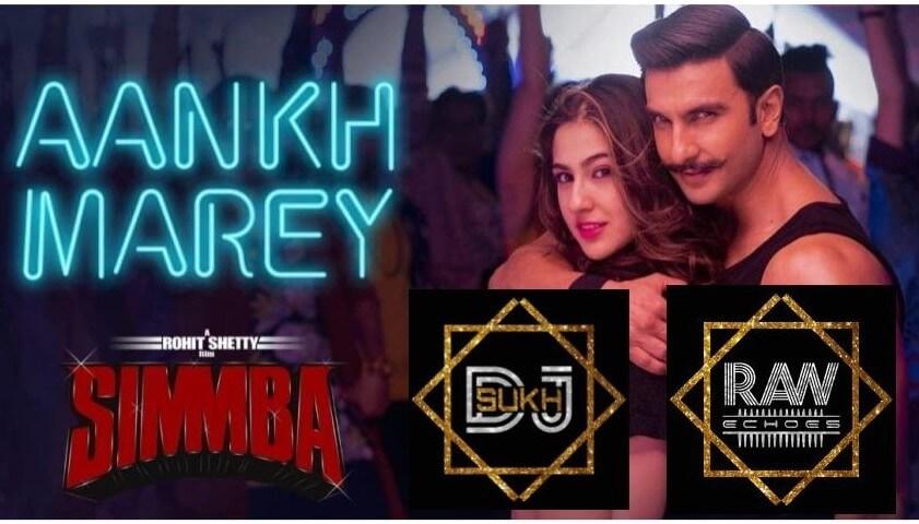 best bollywood club dj remix indian international neha kakkar remix